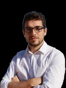 Daniel Segarra