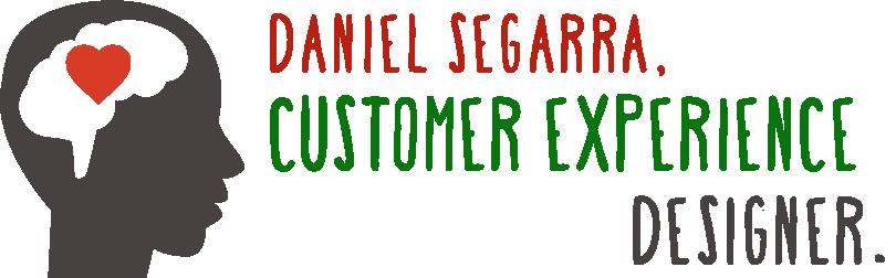 El Blog de la Experiencia de Cliente